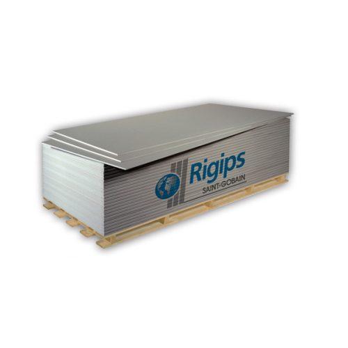 Rigips Standard Gipszkarton 1200x2000mm 12,5mm