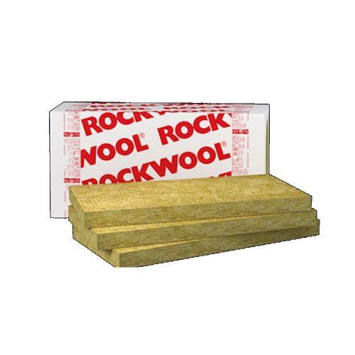 Rockwool Multirock 10cm 600x1000 36 m2/#