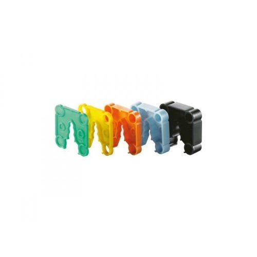 Hézagkiegyenlítő elem 3mm 50db/csomag