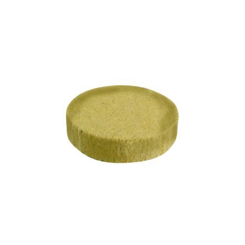 Ásványgyapot pogácsa 67mm 100db/csomag