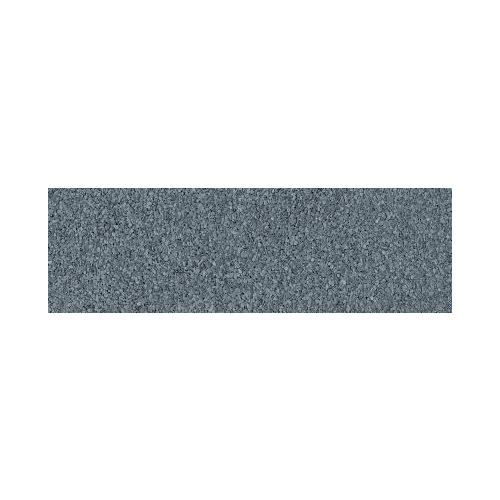 Unibit VS42 palazúzalékos lemez 7,5m2/tek 20tek/#