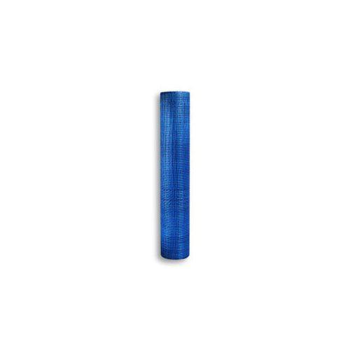 Rabicháló kék 110 gr/m2  50 m2/tekercs 34 tek/rk.