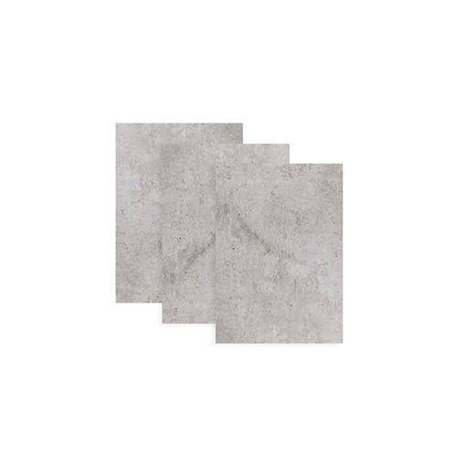 Betonyp lap 16 mm 3200x1250mm