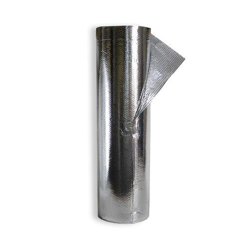 Reflex ALU-LP légpárnás fólia (nyár) 50m2/tek