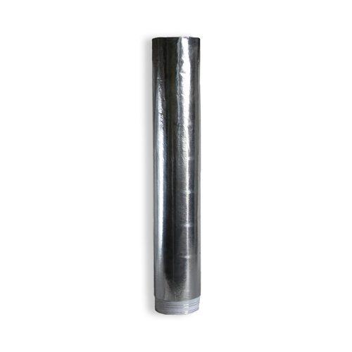 Solflex padlófűtés alátét fólia 50m2/tek