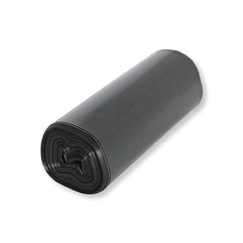 Rollnis szemeteszsák 135l 700x1100x0,03mm 25db