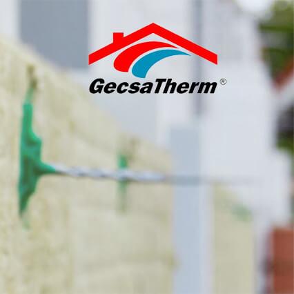Miért válassza a Gecsatherm üveggyapotot